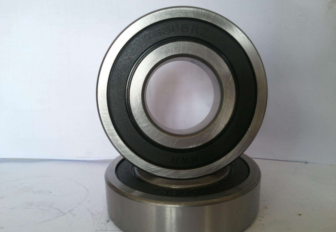 635 mm x 654,05 mm x 9,525 mm  KOYO KCA250 Angular contact ball bearing