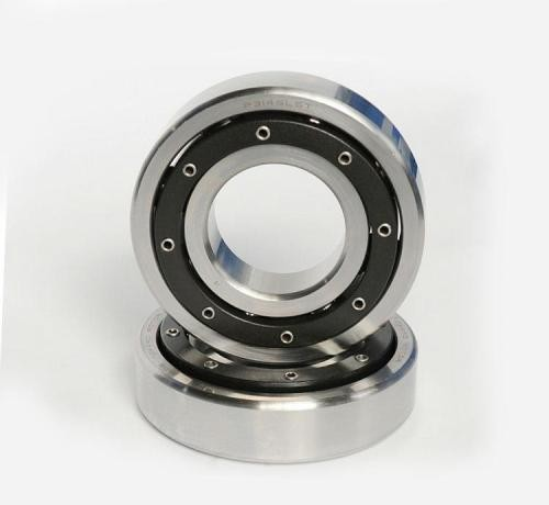 SIGMA ELA 20 0644 Ball bearing