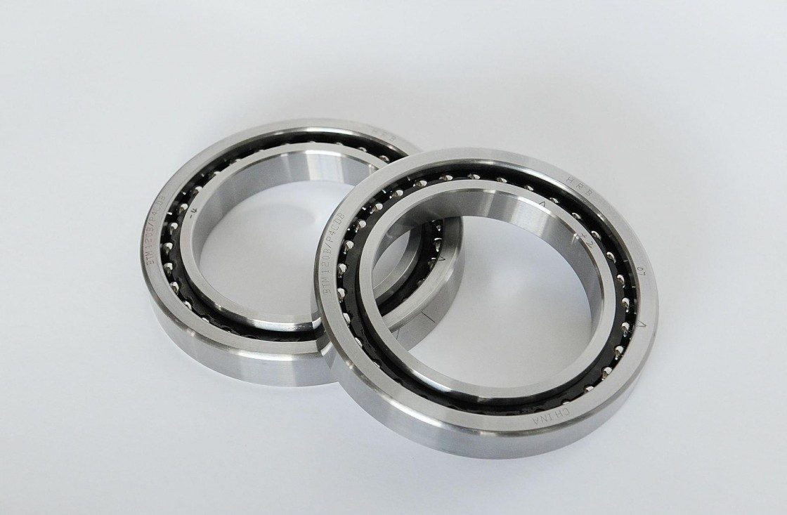 ISB 51214 Ball bearing