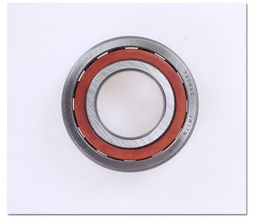 SNR 22320EMKW33 Axial roller bearing
