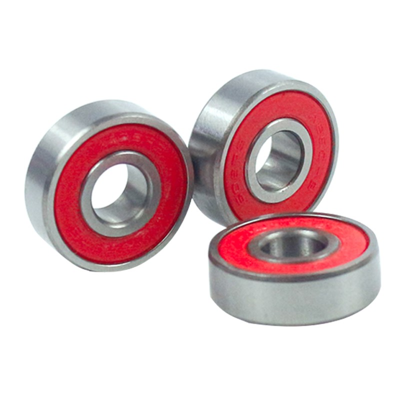 High Quality Spherical Roller Bearing F-801806.PRL for Concrete Mixer Truck