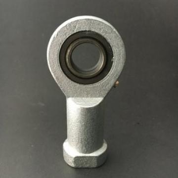 55 mm x 115 mm x 17,5 mm  NBS ZARN 55115 TN Compound bearing