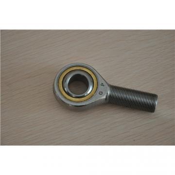 152,4 mm x 266,7 mm x 39,6875 mm  RHP LJT6 Angular contact ball bearing