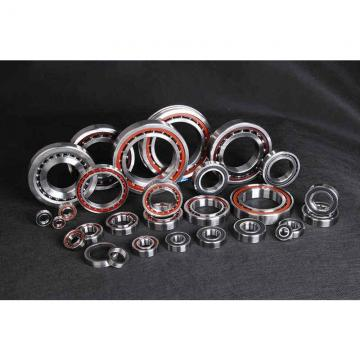 Toyana 81252 Axial roller bearing