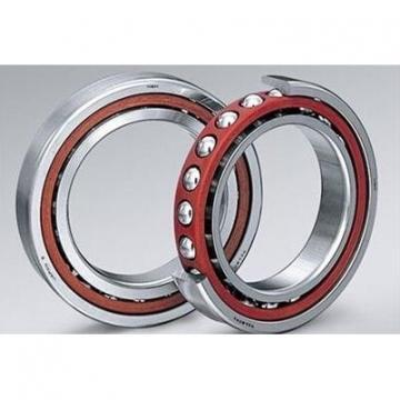 17 mm x 52 mm x 16 mm  NSK B17-101T1X Deep ball bearings