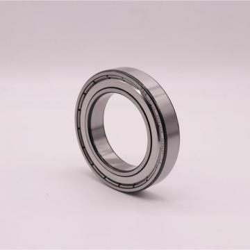 Timken Inch Measurement Tapered Roller Bearing L44643/10