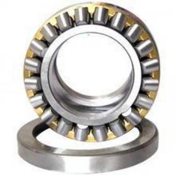 ISO9001:2015 bearing manufacturer 5X9X2mm LF950 MF95 ball transfer bearing