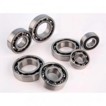 330756 335016 95619160 DAC428236 GB40574S01 Wheel hub bearing
