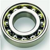 ISO 7034 BDB Angular contact ball bearing
