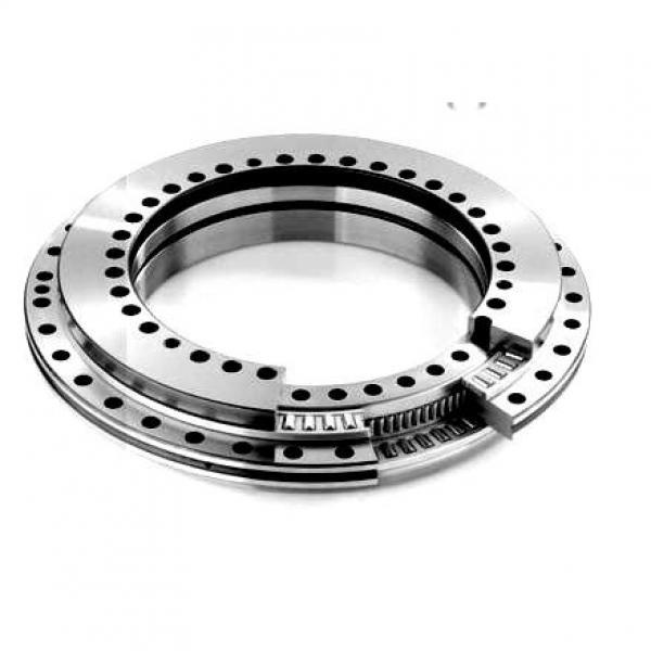 75 mm x 115 mm x 12 mm  KOYO 234415B Ball bearing #1 image