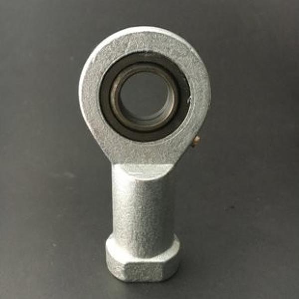850 mm x 1120 mm x 118 mm  SKF NF 19/850 ECMB Ball bearing #2 image
