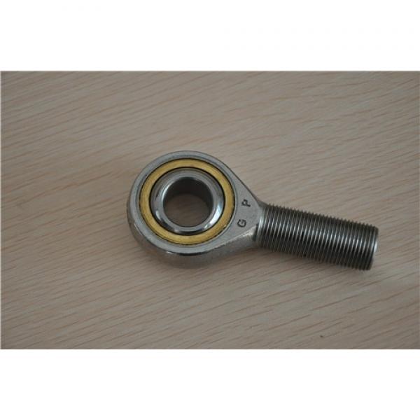 NACHI 51124 Ball bearing #3 image