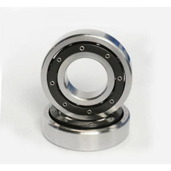 850 mm x 1120 mm x 118 mm  SKF NF 19/850 ECMB Ball bearing #1 image